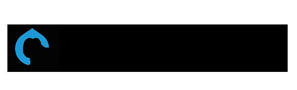 logo novacademy