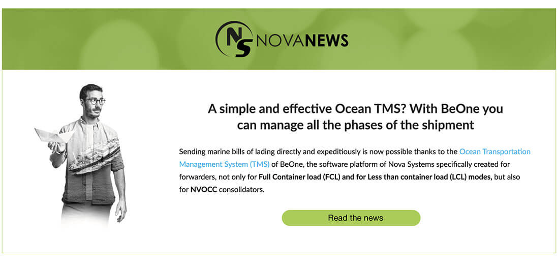 img news tms ocean freight tms read the news